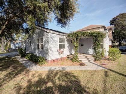 Residential Property for sale in 2815 W ESTRELLA STREET, Tampa, FL, 33629