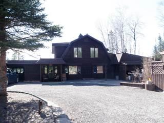 Residential Property for sale in 18 Lady Slipper Lane, Opasquia - Polar Bear Park, Ontario