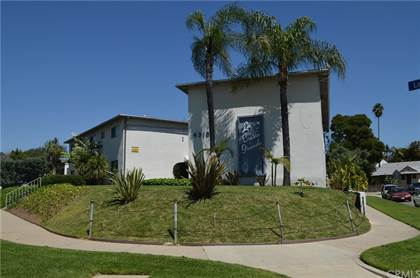 Residential Property for rent in 4310 Lowell Avenue 7, Los Angeles, CA, 90032