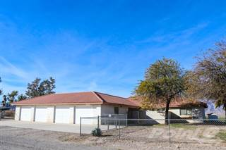 Residential for sale in 5035 S Downey Rd, Fort Mohave, AZ, 86426