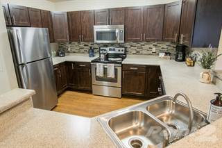 Apartment for rent in The Preserve at the Meadows, Fort Collins, CO, 80526