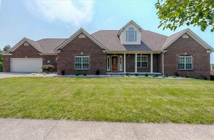 Residential Property for sale in 525 Shearwater Drive, Richmond, KY, 40475