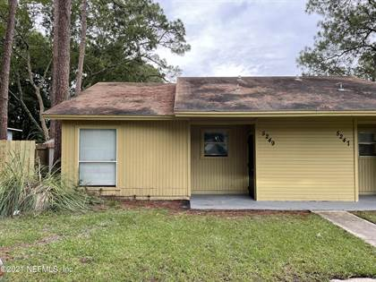 Residential Property for rent in 5249 PLYMOUTH ST, Jacksonville, FL, 32205
