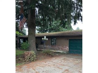 Single Family for sale in 12306 NE 39TH ST, Vancouver, WA, 98682