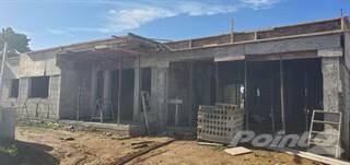 Residential Property for sale in BO. AGUACATE, AGUADILLA PUERTO RICO, Aguadilla, PR, 00603