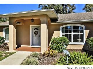 Single Family for sale in 1715 Queen Palm Dr, Edgewater, FL, 32132