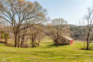 farms ranches acreages for sale in maury county tn point2 homes rh point2homes com