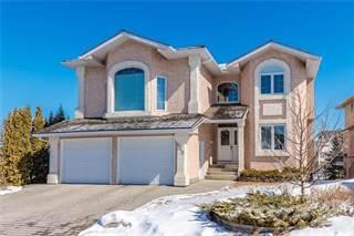 Residential Property for sale in 430 Collins Crescent, Saskatoon, Saskatchewan