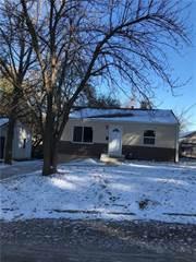 Single Family for sale in 2735 N 31st Street, Kansas City, KS, 66104