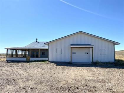 Residential Property for sale in No address available, Broadus, MT, 59317