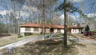 Single Family for sale in 5735 Vandiver Rd, Atlanta, GA, 30331