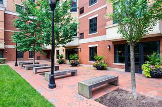 Condos For Rent In Carver Langston Dc Point2 Homes