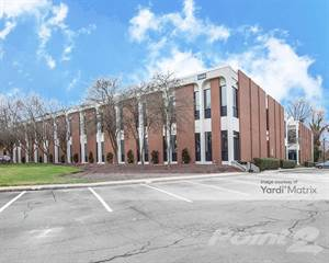 Office Space for rent in Forest Office Park - Culpepper Building - Suite 140, Henrico, VA, 23229