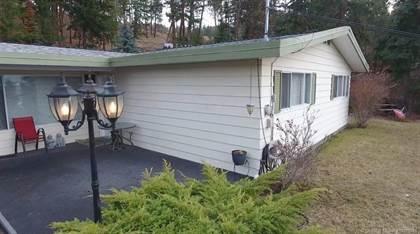 Single Family for sale in 5363 Lakeshore Road,, Kelowna, British Columbia, V1W4J3