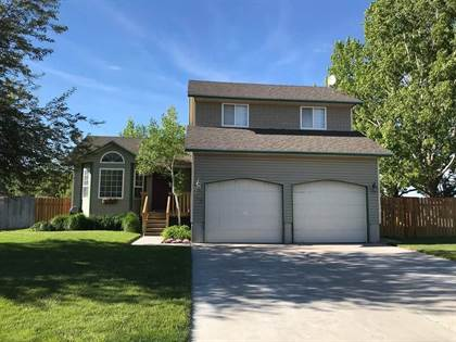 Residential Property for sale in 555 Snowflake Street, American Falls, ID, 83211