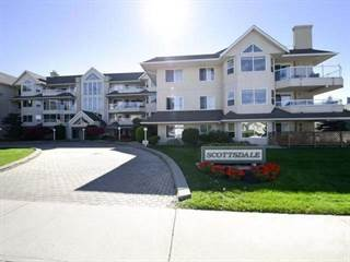 Condo for sale in 406-254 SCOTT AVE, Penticton, British Columbia, V2A 4W1
