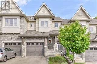 Single Family for sale in S71 -  7 UPPER MERCER Street, Kitchener, Ontario, N2A0B7