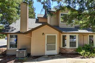 Condo for sale in 1 Marty Circle, Roseville, CA, 95678