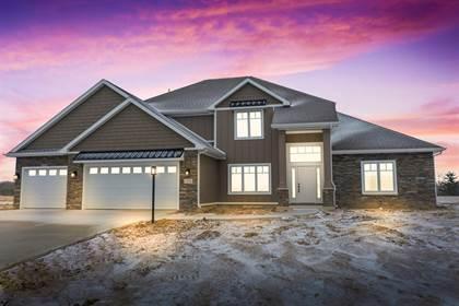 Residential Property for sale in 12908 Passerine Boulevard, Fort Wayne, IN, 46845