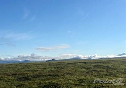 Lots And Land for sale in Gilpin Heights Subdivision, Nome, AK, 99762