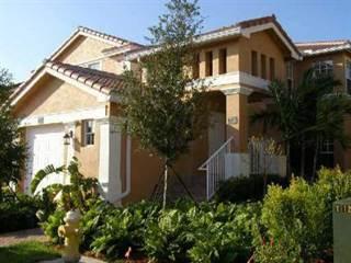 Condo for rent in 7534 SW Herrington Lane, Stuart, FL, 34997