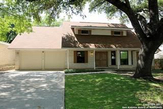 Single Family for sale in 3627 LAKEFIELD ST, San Antonio, TX, 78230