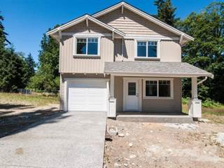 Single Family for sale in 970 Petersen Road 8, Campbell River, British Columbia