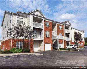Delightful Townhouse For Rent In Townhomes At Providence   Two Bedroom Townhouse Two  Bath,