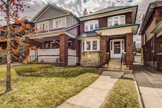 Residential Property for sale in 436 Durie St, Toronto, Ontario, M6S3G4