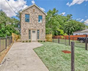 Single Family for sale in 2225 Anderson Street, Dallas, TX, 75215