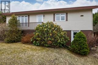 Photo of 9 Nearys Pond Road, Portugal Cove - St. Philip's, NL