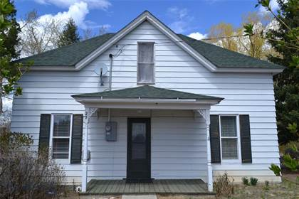 Residential Property for sale in 25 Mill Creek Road, Sheridan, MT, 59749
