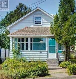 Single Family for sale in 16 Brookside Avenue, Dartmouth, Nova Scotia, B3A3B5