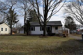 Single Family for sale in 2082 KOHLER Street, Waterford, MI, 48329