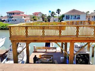 Single Family for sale in 913 Bass Avenue, Port Isabel, TX, 78578