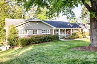 Single Family for sale in 1768 Timothy Drive, Atlanta, GA, 30311