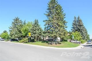 Calgary Apartment Buildings for Sale - 56 Multi-Family ...
