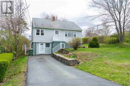 Single Family for sale in 74 Sunnybrae Avenue, Halifax, Nova Scotia, B3N2G5