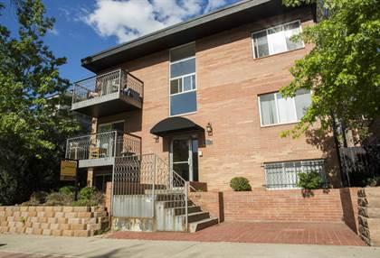 Propiedad residencial en renta en 1580 Detroit Street, Denver, CO, 80206