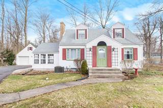 Single Family for sale in 19075 Kern Road, South Bend, IN, 46614