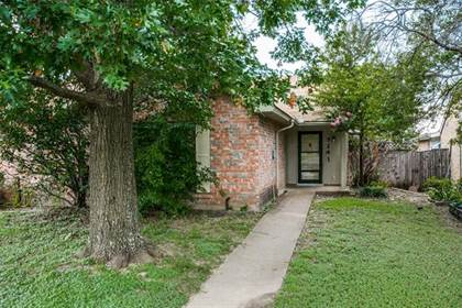 Residential Property for sale in 7141 Pineberry Road, Dallas, TX, 75249