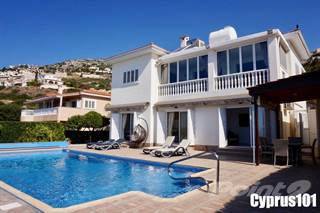 Residential Property for sale in Peyia #892, Peyia, Paphos District