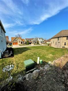 Lots And Land for sale in 4225 W Willow Way, Milwaukee, WI, 53220