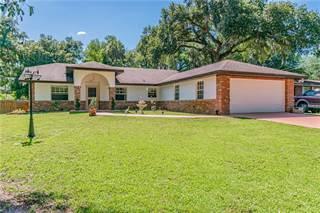 Seffner Real Estate Homes For Sale In Seffner Fl Point2 Homes