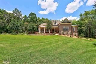 Single Family for sale in 1703 Double Springs Church Rd, Monroe, GA, 30656