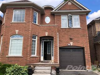 Residential Property for sale in Comeau St, Markham, Ontario