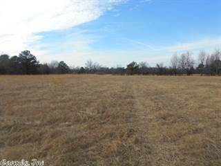 Farm And Agriculture for sale in 000 Old Dixsonville Road, Traskwood, AR, 72104