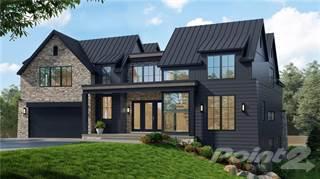 Residential Property for sale in 51 Sulphur Springs Road, Hamilton, Ontario
