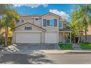 Single Family for sale in 16260 Wind Forest Way, Chino Hills, CA, 91709