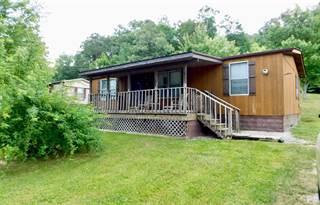 Residential Property for sale in 185  Cow Creek Road, Ravenna, KY, 40472